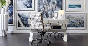 Interior design office furniture gallery Ideas Home Office Joyfulexecutionscom Home Office Furniture Desks Chairs Gallerie