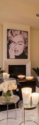 66 best All things Norma Jean aka Marilyn ❤ images on Pinterest