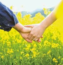 Image result for Hình ảnh nắm tay nhau đẹp