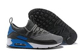 Cheap Mens Max 90 For Nike Sale Wholesale Online Ez Womens Air|New York Jets Message Board