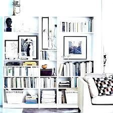 home depot bookcase home depot book shelf home depot diagonal bookcase bookshelves home depot full size