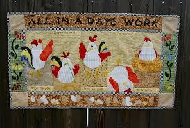 Popular Patterns at Speckled Hen Quilts &  Adamdwight.com