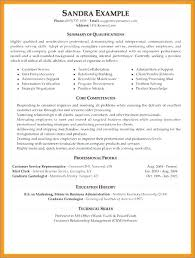 Admin Assistant Resume Best Of Hr Assistant Resume Summary Nice