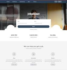 15 best job board themes and plugins for your next awesome job jobplanet responsive job board wordpress themes
