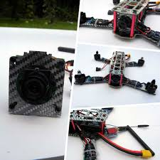 beginners guide on how to build a mini fpv 250 quadcopter using cam transmitter installation jpg2000x2000 442 kb
