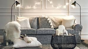sofa covers ikea rp sofa cover covers ikea a