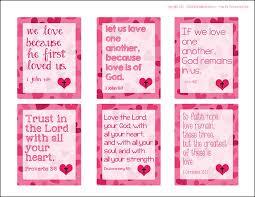 Valentines Day Quotes For Grandchildren
