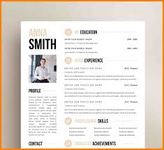 Resume Template Microsoft Word Free Free Teacher Resume Template Teacher Resume Free Sample Example 23