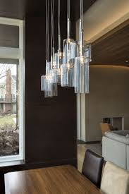 designer edge lighting. Fast Jack Medium Saluti Pendant By Edge Lighting | Designer Credit: Massey Associates Architects A