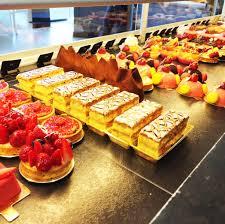 Pâtisserie Lyon Pâtisserie La Tour De Salvagny Fèbre