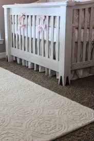 image of pottery barn kids area rugs luxury