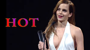 Songs in Emma Watson Hottest Tribute Ever Must See Youtube.