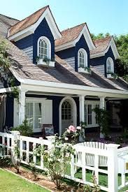 Small Picture Best 25 Outside house colors ideas on Pinterest Siding colors