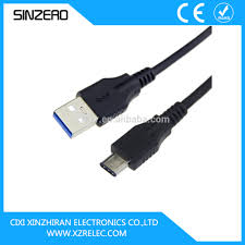usb3 1 type c usb 3 1 hub micro usb charging cable buy usb3 1 usb3 1 type c usb 3 1 hub micro usb charging cable