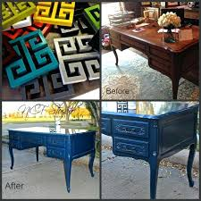 lacquer furniture paint lacquer furniture paint. Unique Furniture How To Paint Over Lacquer Furniture Desk Painted By Studio Using   Throughout Lacquer Furniture Paint E