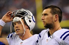 2016 Indianapolis Colts Depth Chart Nfl 2017 Quarterback Depth Chart Power Rankings Page 7