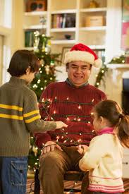 Christmas Photo Kids Jo Frost Gives Tips To Make Kids Behave At Christmas Such