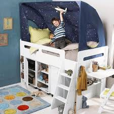 cool loft beds for kids. Unique Cool Or A Cool Indoor Tree Fort Etc This Is How You May Show Your Love To  Child And Satisfy His Her Needs In Having Very Own Lovely Space On Cool Loft Beds For Kids