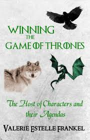best game of thrones images fire european  winning the game of thrones the host of characters and their agendas