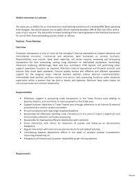 Resume Profile Samples Resume Sample Profile Statement Fresh Sample Resume Profile 39