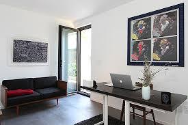 bedroom office. fine office 915 rosemont u2013 bedroomoffice for bedroom office