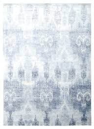 ikat rug 8x10 rug appealing gray pattern rug for unique floor decor ideas area rug ikat ikat rug 8x10 awesome rugs good area