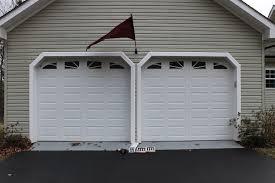 image of home depot garage doors s