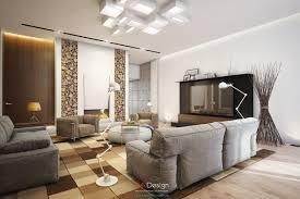 nature inspired furniture. Like Architecture \u0026 Interior Design? Follow Us.. Nature Inspired Furniture S