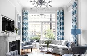 decoration small modern living room furniture. Small Modern Living Room Design Designs Layout And Decor Medium Size Style Warm Decoration Furniture