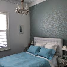 easy bedroom fascinating candice olson bedrooms with beautiful on candice olson chandelier