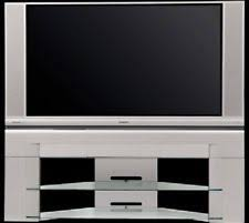 hitachi tv 50 inch. hitachi 50 inch 50\ tv