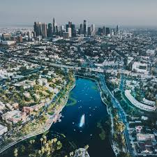 We are a community for photographers of all levels, from portraits and travel to lifestyle and landscapes, viewbug is for you. 5 Perfect Aerial Views Of Los Angeles By Josh Rose Medium