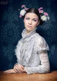 Пин от пользователя TWILA Hunt на доске Beauty and Makeup | Цветы