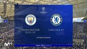 Eurosport est votre destination pour l'actualité football. Lb0monrtqkm7 M