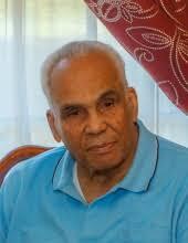 Allan Albert George McDermott Obituary - Fayetteville, Georgia ...
