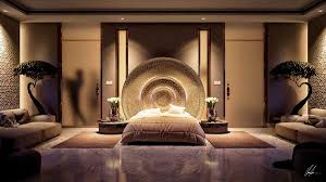 cool bedroom lighting. Cool Bedroom Lighting Ideas Including Outstanding Bedrooms Decor Doors Colors 2018 G