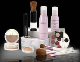 sheer cover makeup review sheer cover makeup s equipments brand quality side effects sheer cover is a real head turner mouthshut