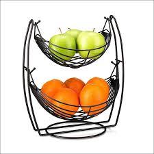 modern fruit holder fruit holder kitchen pantry storage containers kitchen basket stand 3 tier fruit basket modern fruit banana holder