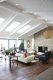 living room pendant lighting ideas. Lighting Fixtures , Cool Living Room Ideas : With Recessed Pendant