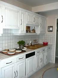 Plan De Travail Cuisine Lapeyre Luxe Lapeyre Plan Travail Maison