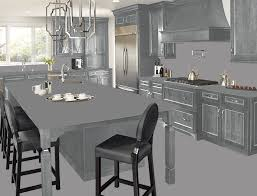 captivating kitchen design tool virtual kitchen designer kitchen design tool from msi