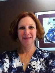 Wendi Gross, Licensed Real Estate Salesperson - Home | Facebook