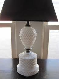 milk glass table lamp 281 best white milk glass images on