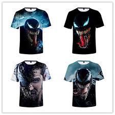 Retail Services Retail Clothing Racks New Popular Eminem