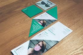 Free Graphic Design Resume CV Template