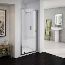 Sizes of a pivot shower door | Useful Reviews of Shower Stalls ...