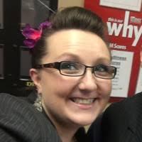 Tara Burke - Supervisor,.. - PlayLV Gaming Operations | ZoomInfo.com