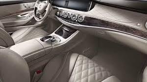 mercedes benz 2015 s class. Exellent Mercedes To Mercedes Benz 2015 S Class R