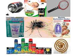 Giới thiệu world Mosquito Program
