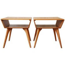 Heywood Wakefield Furniture Desks Chairs Tables & More 113